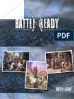 Battle Ready 1 – THE WHISPER OF THE WOLF (2017).pdf
