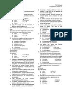 Guia Psu Biomoleculas