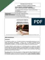 1. Ficha Técnica Investigación Formativa 2016-2