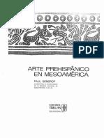 1995 Arte Prehispánico en América p. 47