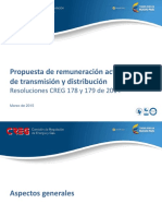 Presentacin Final Creg 2015