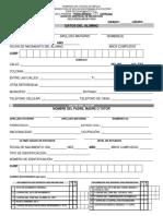 Ficha de Inscripcion_ppp