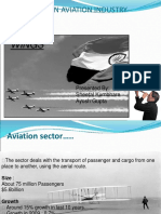 19131699-Indian-Aviation-Industry.ppt