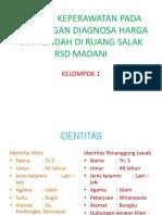 Seminar Jiwa Ppt