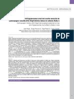 a02v73n1.pdf