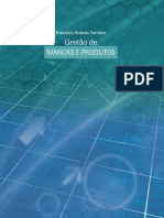 Gestão de Marcas e Produtos.pdf