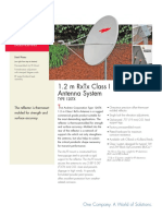 pdf_4.pdf