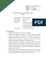 Rpp Administrasi Server Xii 1 Rev1
