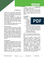 1496942196E-book_Industria_4_0