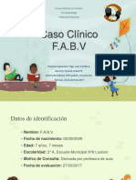 Caso Clinico F.A.B.V.pptx
