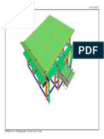 3DAdmin_Frame+Roof