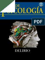 REVISTA DE PSICOLOGIA DELIRIO.pdf