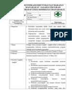 SPO Identifikasi kebutuhan New.docx