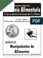 253970411-Cartilla-10-Manipulacion-de-Alimentos.pdf