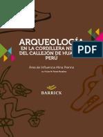 Arqueologia_en_la_Cordillera_Negra_del_C.pdf
