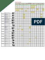 matrix piston 2009.pdf