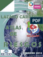 ATLAS_DE_RIESGOS_LAZARO_CARDENAS.pdf