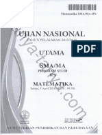 matips 2016.pdf