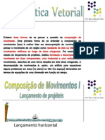 3-composicao-de-movimentos