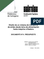 DOCUMENTO Nº4 - PRESUPUESTO.pdf