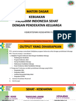 Ppt Md Kebijakan Pispk_28 Maret17_editnote_08.00pptx