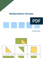 277462824-Rompecabezas-visuales