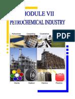 Petchem Ind.pdf