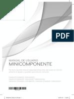 CM4320-AU.DCOLLLK_spa_MFL67412374.pdf