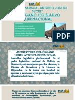 ASPECTOS NEGATIVOS.pptx.pptx