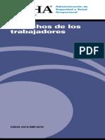 DERECHOS DE LOS TRABAJADORES OSHA.pdf