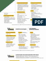 file-42800-CARDÁPIO1E2-NutricionistaTonTon-20161008-201618.pdf