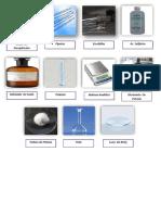 analitica laboratorio 1