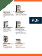 02ntacteurs_01_14.pdf