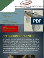 puentelosa-150611205301-lva1-app6891