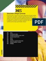 012_Fijaciones.pdf