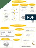 CAPITULO 11.pdf