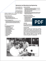 holland & Manufacturing engingeerl.pdf