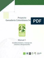 1.Establecimiento.y.manejo.de.SSP.pdf