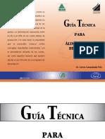 alimentacion de cerdo.pdf