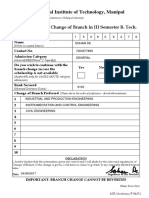 Application for Change of Branch-signed-NEW