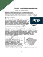 Directividad_DoctorProAudio.pdf