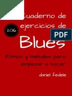 cuaderno_de_ejercicios_de_blues.pdf