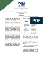 Assessment 1t.docx