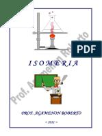56768549-exercicios-isomeria.pdf