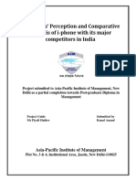 14248228-Customers-Perception-and-Comparative-Analysis-of-i-phone-with-its-major-competitors-in-India.pdf
