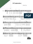 El Tamborilero.pdf