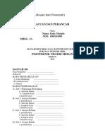laporan acuan dan perancah.docx