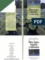 Biologia - Rios, Lagos, Lagunas y Marismas-FREELIBROS.org