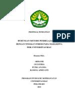 HUBUNGAN_METODE_PEMBELAJARAN_PBL_DENGAN.pdf