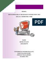 modul-denik-2.pdf